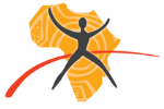 AORTIC Conference 2021 Logo
