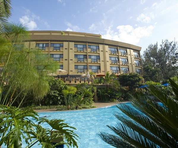 Accommodation | AORTIC 2017 Conference